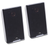 Cyber Acoustics CA-2908 Portable USB Speakers - 2 Channels, -- CA 2908