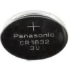 Batteries Non-Rechargeable (Primary) -- 11-CR1632AIR-ND - Image