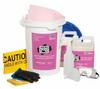 PIG Hydrofluoric Acid Neutralizing Spill Kit in Bucket -- KIT601