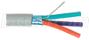 75 Ohm Bulk Coaxial Cable Three Line, 250.0 ft Spool -- CTL3C-250