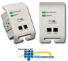 ITW Linx MAX 2 Tel Surge Protector -- M2T -- View Larger Image