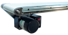 Low Profile Conveyors
