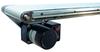 Low Profile Belt Conveyor -Image