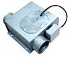 Inline Duct Fans -- JD100A-M