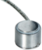 Miniature High-Capacity Load Cell -- LCM307-50KN