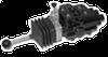 Model LVS Series Loader Valve - 11 GPM