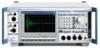 DC - 250 kHz Audio Analyzer -- Rohde & Schwarz UPV