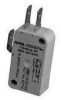 Inductive Proximity, General Purpose Sensor Rectangular Style 12-24V DC 120 Hz -- 78884810013-1