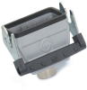 EPIC® HB 16 Cable Coupler Hoods - Single Lever -- 100869