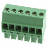 Terminal Blocks - Headers, Plugs and Sockets -- A112946-ND -Image