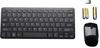 Keyboards -- 1528-1202-ND - Image