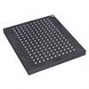 Memory -- IS61DDPB451236A-400M3L-ND