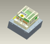 IGBT Stacks & IGBT Assemblies -- 2PS06012S42G28187