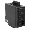 Controllers - Process, Temperature -- DLC11001-ND