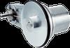 Measuring Wheel Incremental Encoders -Image