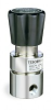 General Purpose Back Pressure Regulator -- 44-1700 Series