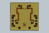 Attenuator -- CMD172 - Image