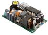 CCB200 Series AC-DC Power Supply -- CCB200PS12