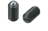 Ball Plungers -- BST, BSTH - Image