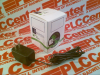 UNIDEN PS-0008 ( AC POWER SUPPLY 8VDC OUTPUT ) -Image