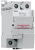 CIRCUIT BREAKER, HYD-MAG, 2P, 250V 300mA -- 69R8526