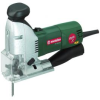Metabo STE135 Plus 1 Inch 5-Stage Variable Speed Jig Saw .. -- 610900620