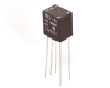 Audio Transformers -- MT4153-ND - Image