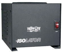 isolation transformers selection guide