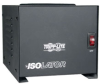 Isolation Transformer-Based Power Conditioner -- IS1000 - Image