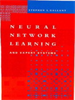 Neural Network Learning and Expert Systems -- 9780262273404