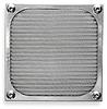 Aluminum Fan Filter Assemblies -- AFK-127
