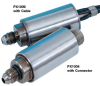 High Temperature Pressure Transducer -- PX1004L1-10KAV