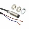 Proximity Sensors -- 1110-1073-ND - Image