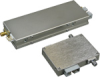 50 Ohm Programmable Attenuator, Solid State -- 50P-1621 -Image