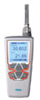 HM40-A3AB - Vaisala HM41 Thermohygrometer; Integrated Probe w/NiMH Batteries/Charger -- GO-37801-11