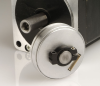 52mm Absolute Rotary Electric Encoder -- RE²52