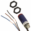 Optical Sensors - Photoelectric, Industrial -- 1110-1457-ND - Image