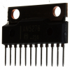 Linear - Amplifiers - Audio -- AN5276-ND - Image