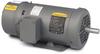 200 & 575 Volt AC Motors -- BM3614T