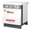 Rotary Screw Compressors -- RotorChamp