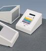 Mini Console Housing -- UMP 32018