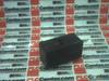 POWER RELAY PC BOARD 8AMP 240V -- 8862528