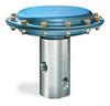 Hydraulic / High Flow Regulator -- 54-2200 Series - Image