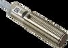 Diffuse mode sensor -- OBD300-12GM40-E5