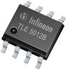 Magnetic Position Sensor, Angle Sensor -- TLE5012B E5000 -Image