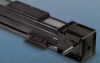 B3W Rodless Belt Drive Series (Metric) -- M3W20 - Image