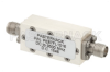 11 Section Lowpass Filter With SMA Female Connectors Operating From DC to 9.5 GHz -- PE87FL1016 -Image