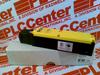 SICK OPTIC ELECTRONIC I10-M0253 ( I10 SERIES MECHANICAL LOCKING: 24VDC, 3 NC / 1 NO, M20 CONDUIT ENTRY ) -Image