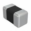 Ceramic Capacitors -- TMK021CG1R8BK-W-ND -Image