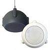Mini Pendant Speaker -- MPS1B